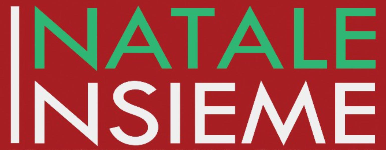 Natale Insieme - Festa di solidarietà 18 dicembre 2018