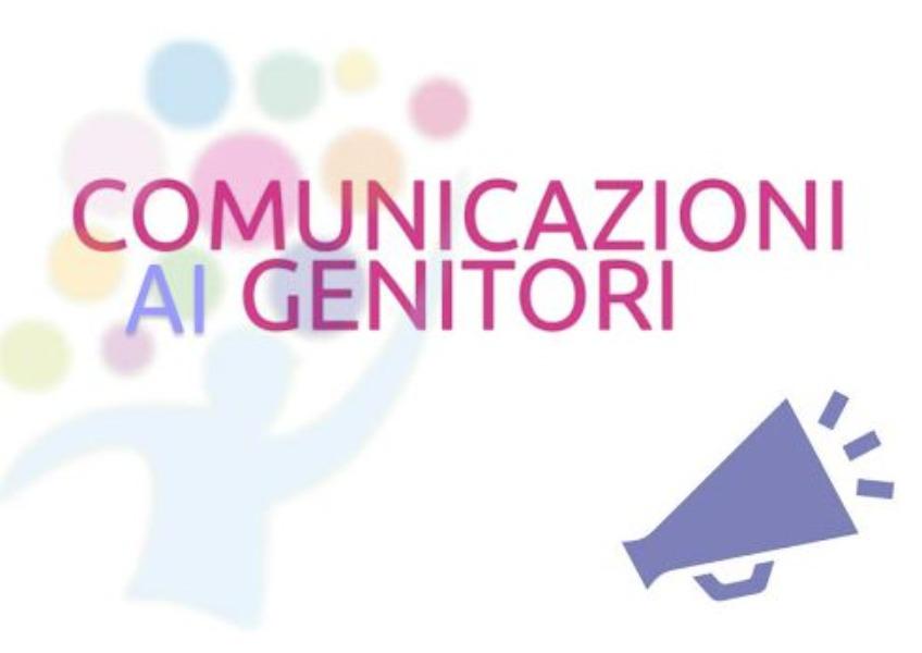 Comunicazioni su prosieguo attività didattiche...