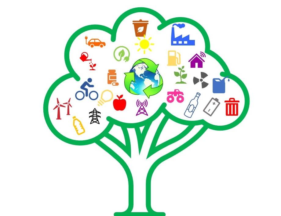 """Progetto """"A scuola sicuri e sostenibili"""""""