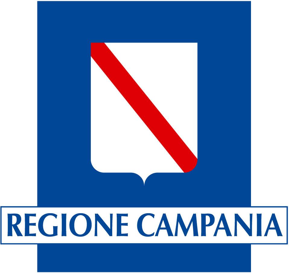 Regione Campania_Rientro a scuola in sicurezza