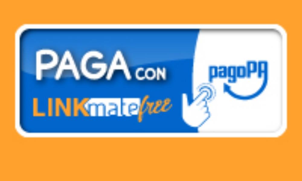 Linkmate PagoPA