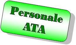 Piani delle attività del personale ATA