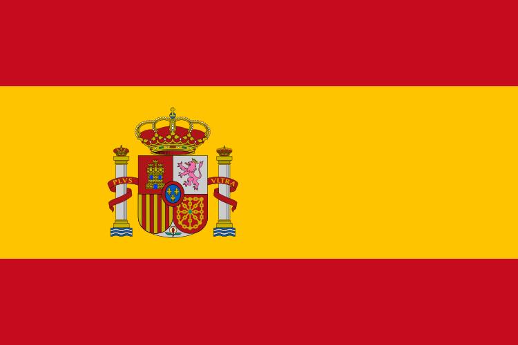 Potenziamento Spagnolo