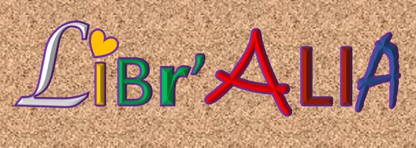 Libr'Alia