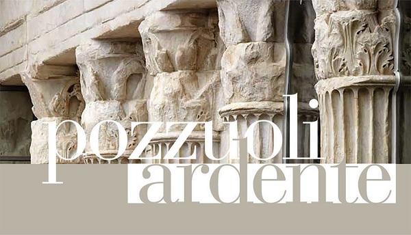 Pozzuoli Ardente
